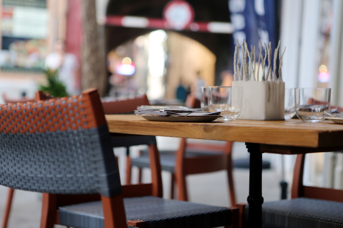 Comment bien agencer et décorer mon restaurant ?