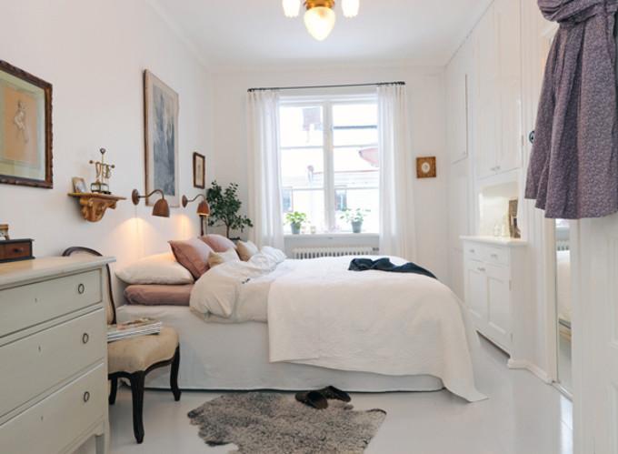 Optimiser Une Petite Chambre Faites Appel A L Architecte