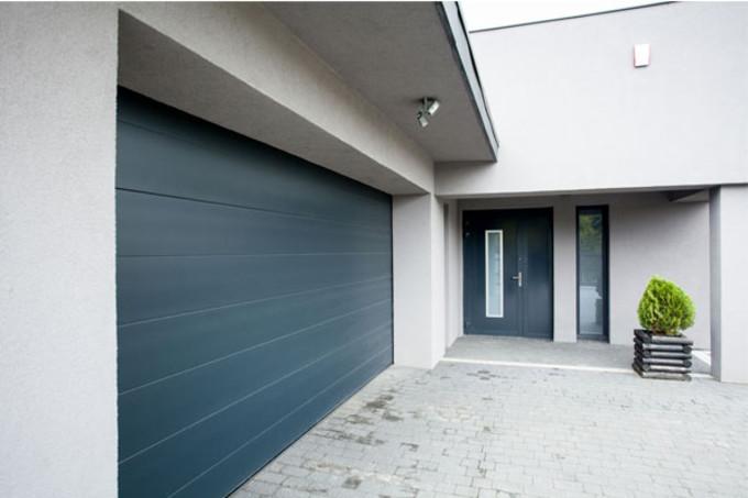 Prix DUne Construction Garage