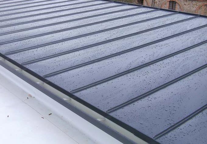 Comment réaliser des joints de toiture-tout ce que vous devez retenir