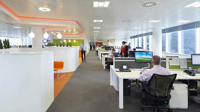 Décoration de bureaux professionnels : Tout savoir