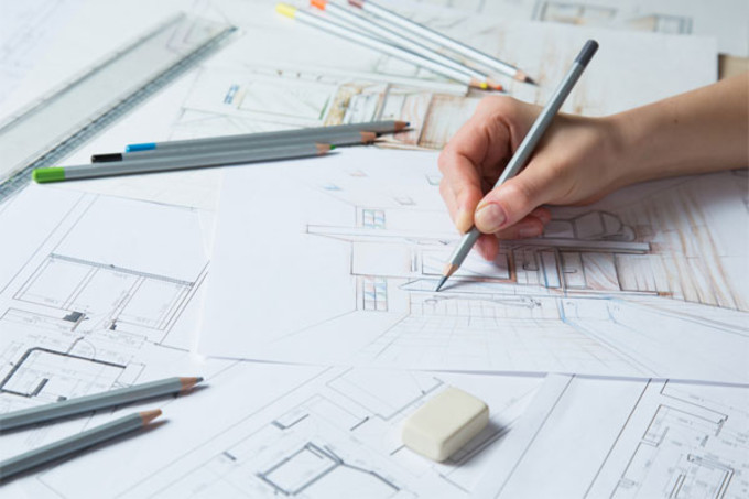 Diplome Architecte D Interieur.Architecte Dplg Vs Architecte D Interieur